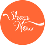 shop button 2