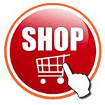 shop button 1